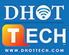 Dhot Tech